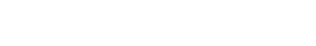 McGillicuddy Concrete LLC